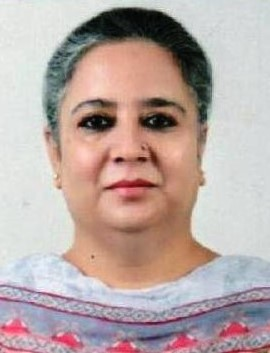 COMMISSIONER PATIALA